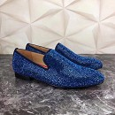 images/v/cl-men-loafer/cl-mens-loafer-1065.jpg