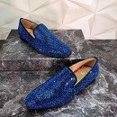 images/v/cl-men-loafer/cl-mens-loafer-1065_1.jpg