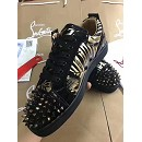 Wholesale Christian Louboutin Mens Sneaker 1027