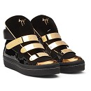 Wholesale Giuseppe Zanotti Mens High Tops 1079