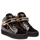 Wholesale Giuseppe Zanotti Mens High Tops 1097