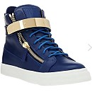 Wholesale Giuseppe Zanotti Mens High Tops 1115