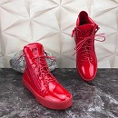 Wholesale Giuseppe Zanotti Mens High Tops 1120