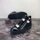 Wholesale Giuseppe Zanotti Mens High Tops 1125