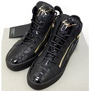 Wholesale Giuseppe Zanotti Womens High Tops 1109