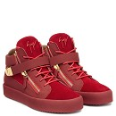 Wholesale Giuseppe Zanotti Womens High Tops 1111