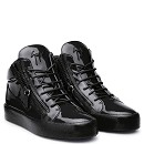 Wholesale Giuseppe Zanotti Womens High Tops 1112