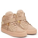 Wholesale Giuseppe Zanotti Womens High Tops 1114