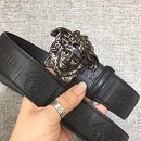 Wholesale Versace Belts 1247