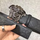 Wholesale Versace Belts 1249