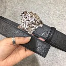 Wholesale Versace Belts 1250