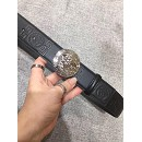 Wholesale Versace Belts 1251
