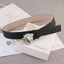 Wholesale Versace Belts 1253