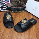 images/v/versace-men-sandals/versace-men-sandals-1002_1.jpg