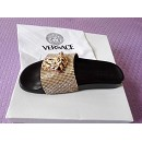 Wholesale Versace Men Sandals Slipper 1007