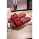 Wholesale Versace Men Sandals Slipper 1008