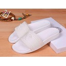 Wholesale Versace Men Sandals Slipper 1009