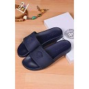 Wholesale Versace Men Sandals Slipper 1011