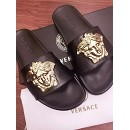 Wholesale Versace Sandals For Men 1014