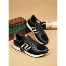 Wholesale Versace Men Sneaker 1026